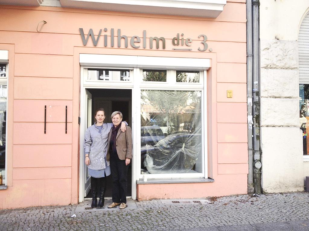 handarbeit-berlin-prenzelberg-designerin-ohrringe-kette