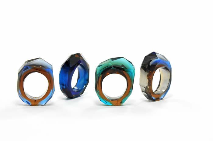 berlin-schmuck-glas-designer-manufaktur-prenzelberg (1)