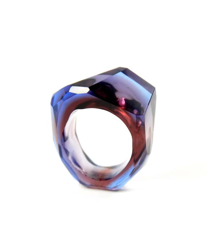 berlin-schmuck-glas-designer-manufaktur-prenzelberg (3)
