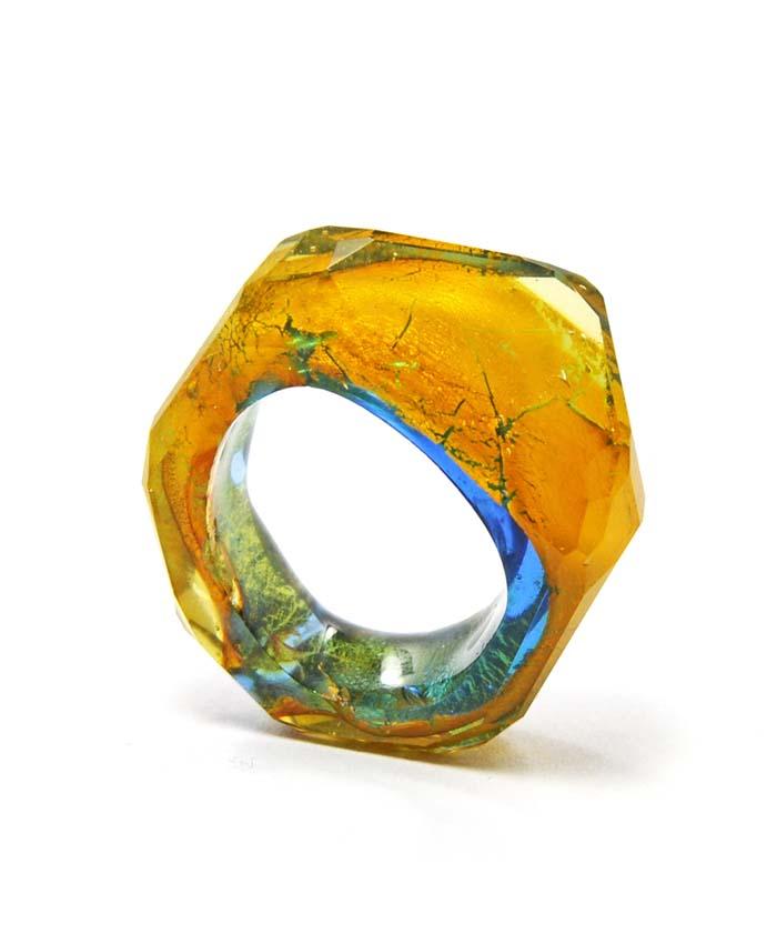 berlin-schmuck-glas-designer-manufaktur-prenzelberg