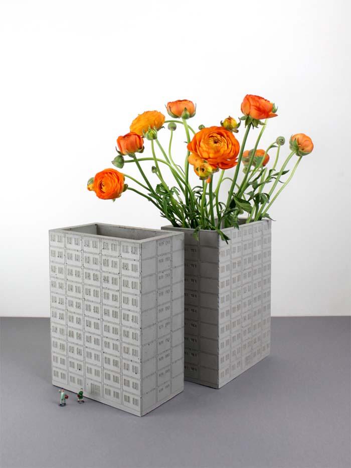 lalupo vase wd3. Black Bedroom Furniture Sets. Home Design Ideas