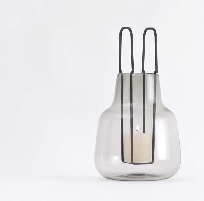windlicht-berlin-wilhelm-manufaktur-designer-prenzelberg (1)