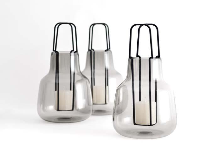 windlicht-berlin-wilhelm-manufaktur-designer-prenzelberg (2)