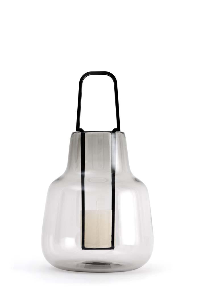 windlicht-berlin-wilhelm-manufaktur-designer-prenzelberg